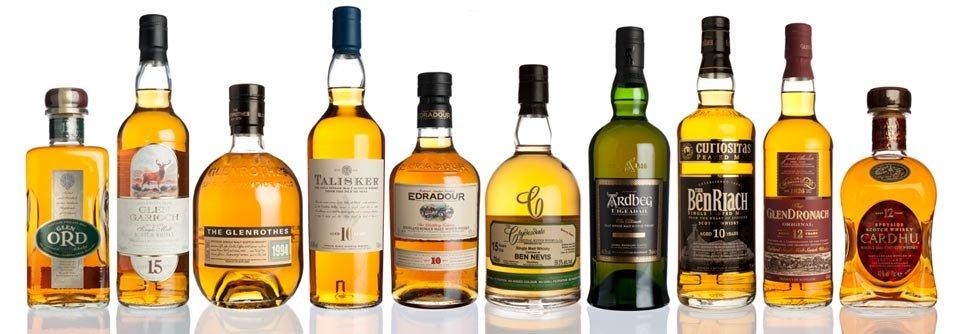 Single-Malt-Scotch-Whisky.jpg