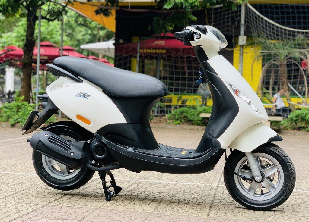 Zip 100 vn mầu trắng 2013 giá 14.8 triệu - 60350  (4).jpg