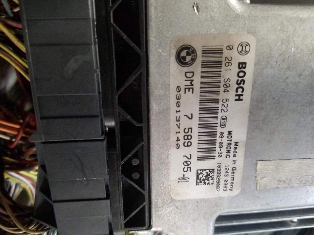 8CC65543-0A7B-4D5E-ABD8-C3DCF533727A.jpeg