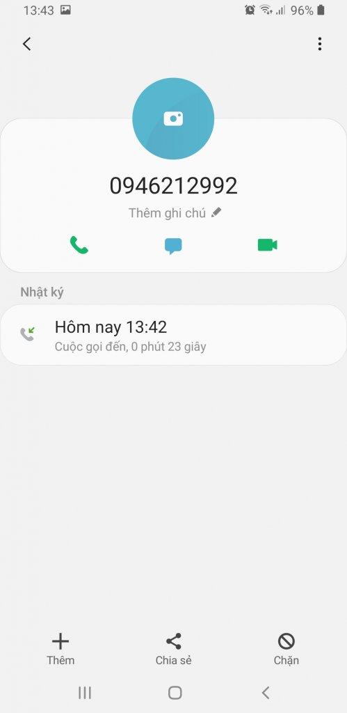 Screenshot_20210424-134318_Phone.jpg