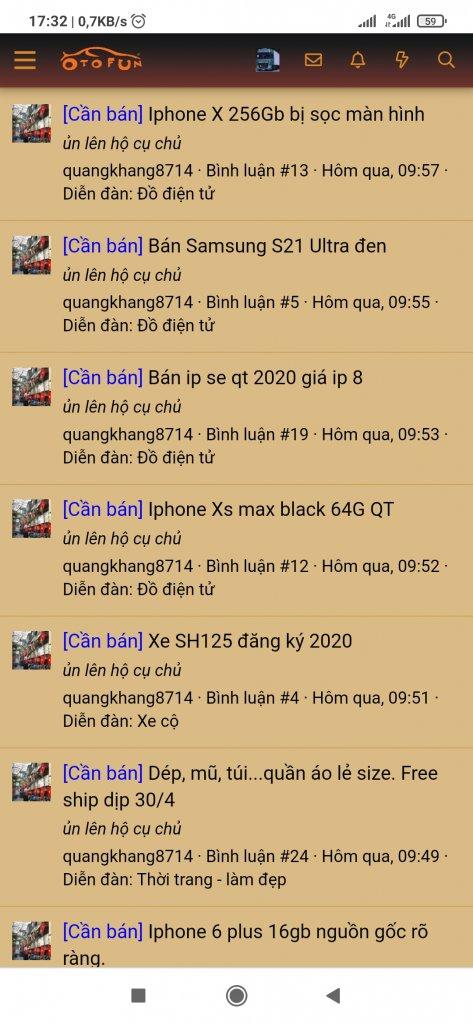 Screenshot_2021-04-28-17-32-07-915_com.android.chrome.jpg
