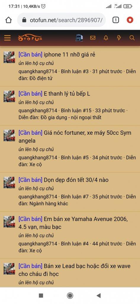 Screenshot_2021-04-28-17-31-46-480_com.android.chrome.jpg