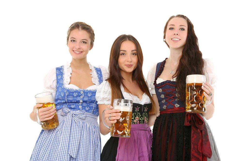girls-oktoberfest.jpg