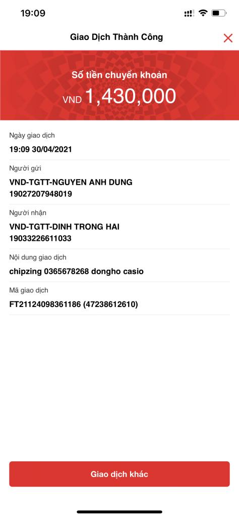 852AE9DB-0C02-463C-8ECF-CAE5F93C5E06.png