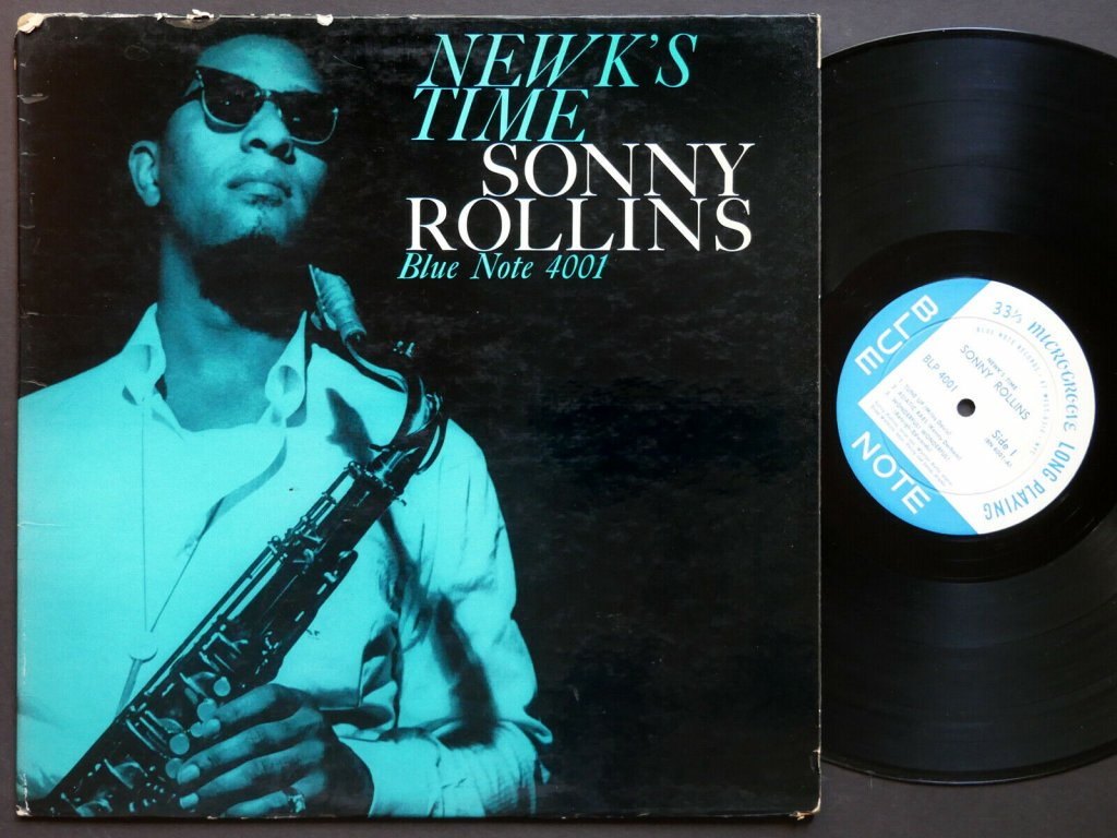 Sonny Rollins.jpg