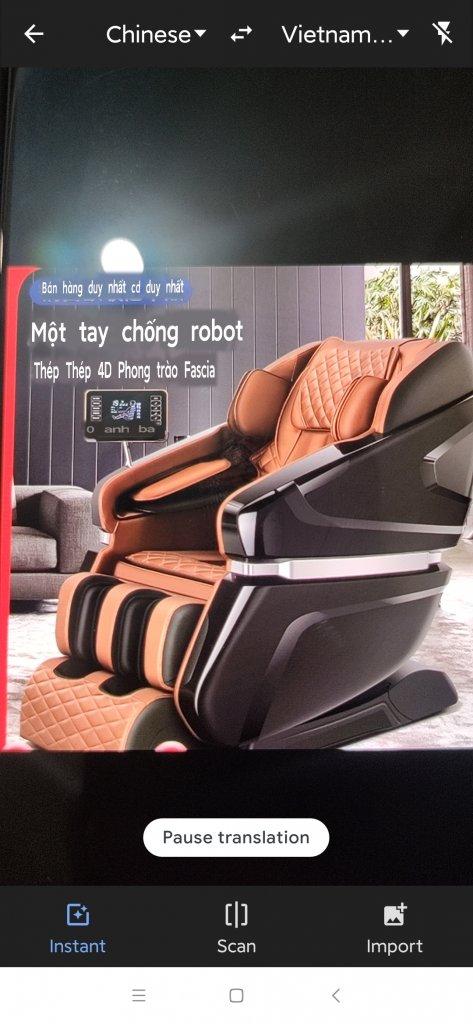 Screenshot_2021-05-04-22-03-03-158_com.google.android.apps.translate.jpg