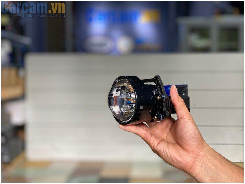 BI LED _6.jpg