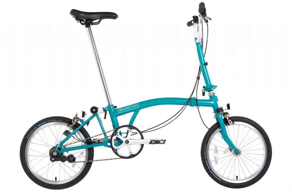 brompton-b75-water-blue-white-folding-bike-2019.jpg