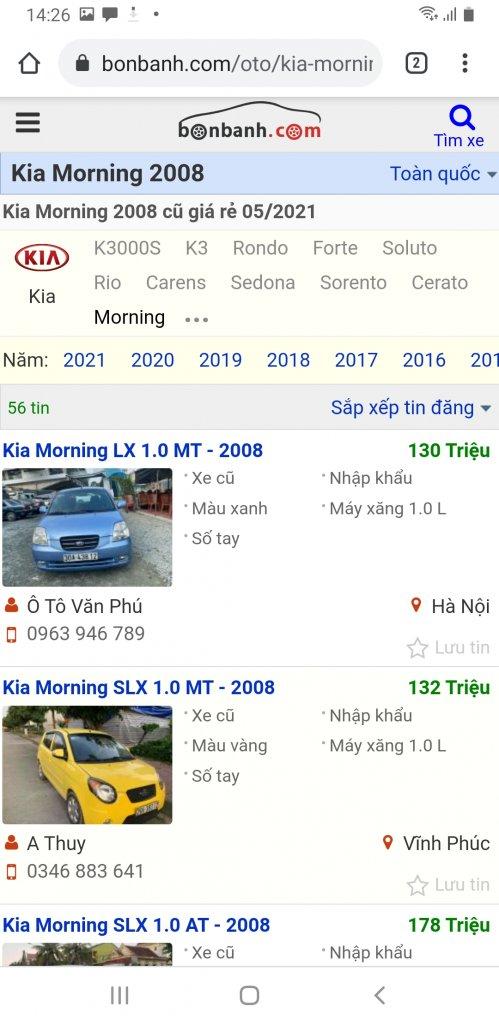 Screenshot_20210511-142630_Chrome.jpg