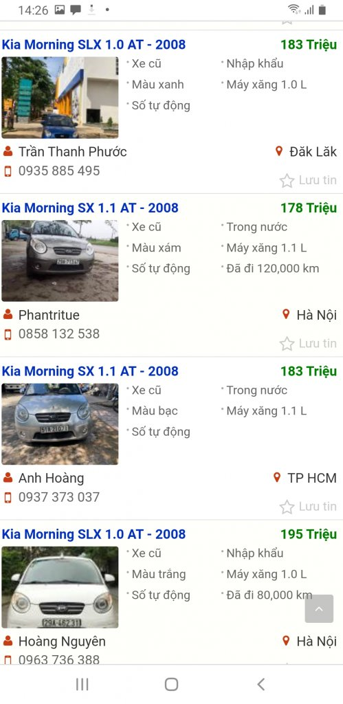 Screenshot_20210511-142638_Chrome.jpg