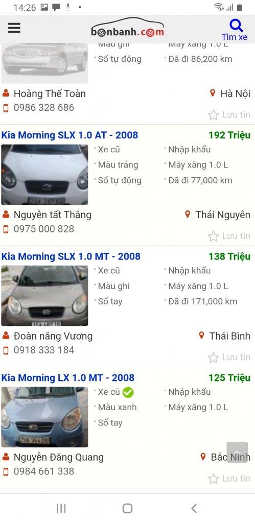 Screenshot_20210511-142646_Chrome.jpg