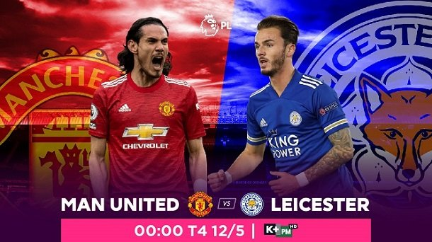 Manchester-United-Leicester-City_Poster.jpg