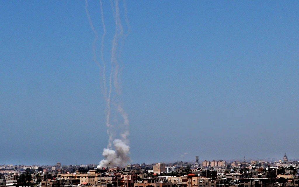 Palestin Gaza 2021_5_15 (z_96).jpg