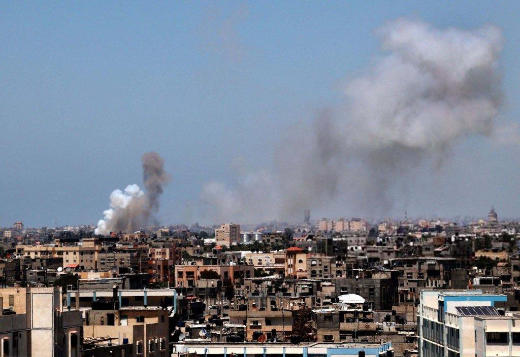 Palestin Gaza 2021_5_15 (z_97).jpg