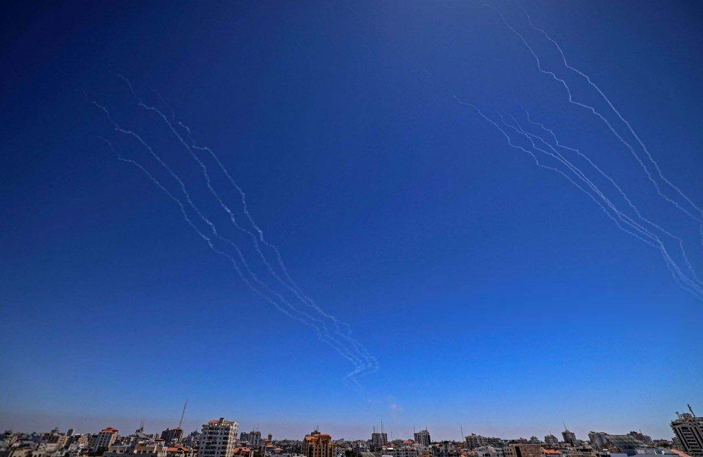 Palestin Gaza 2021_5_15 (z_99).jpg