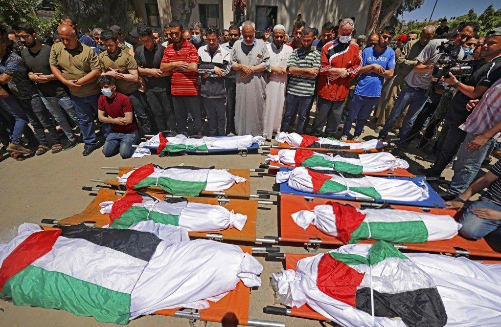 Palestin Gaza 2021_5_15 (z_130_1).jpg