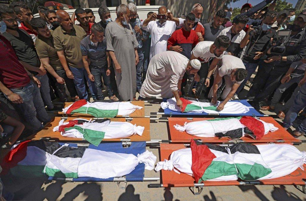 Palestin Gaza 2021_5_15 (z_130_2).jpg