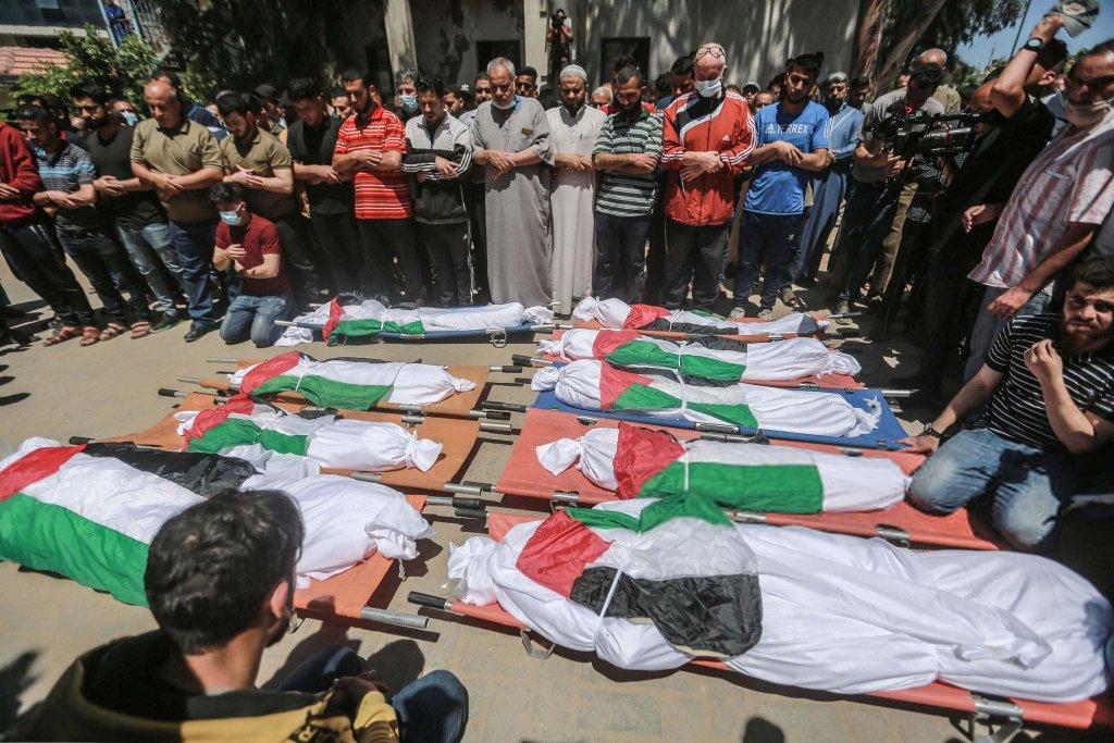 Palestin Gaza 2021_5_15 (z_130_3).jpg