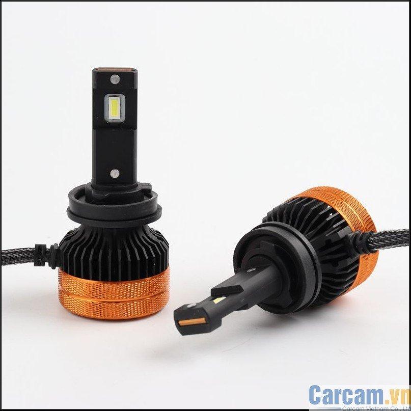 den-led-aozoom-6500k-4300lm-03.jpg
