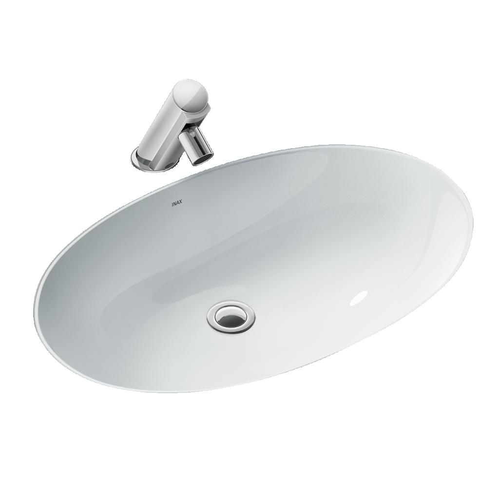 chau-rua-mat-lavabo-am-ban-inax-al-2216v.png