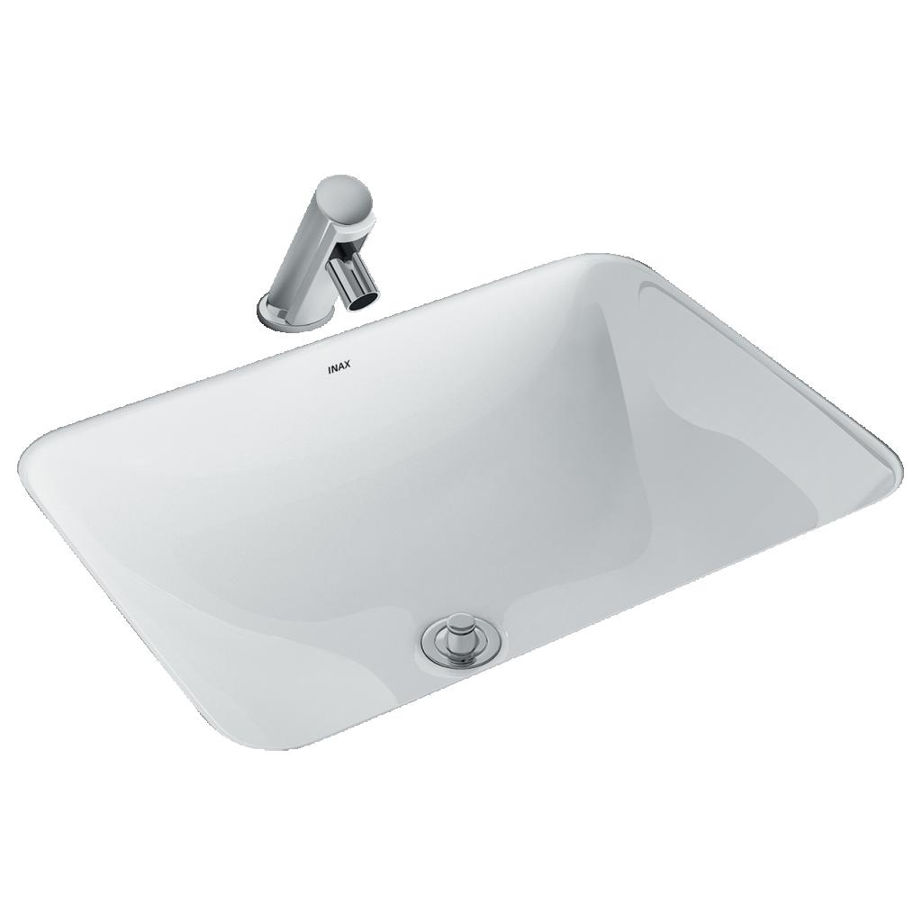 chau-rua-mat-lavabo-am-ban-inax-al-2298v.png