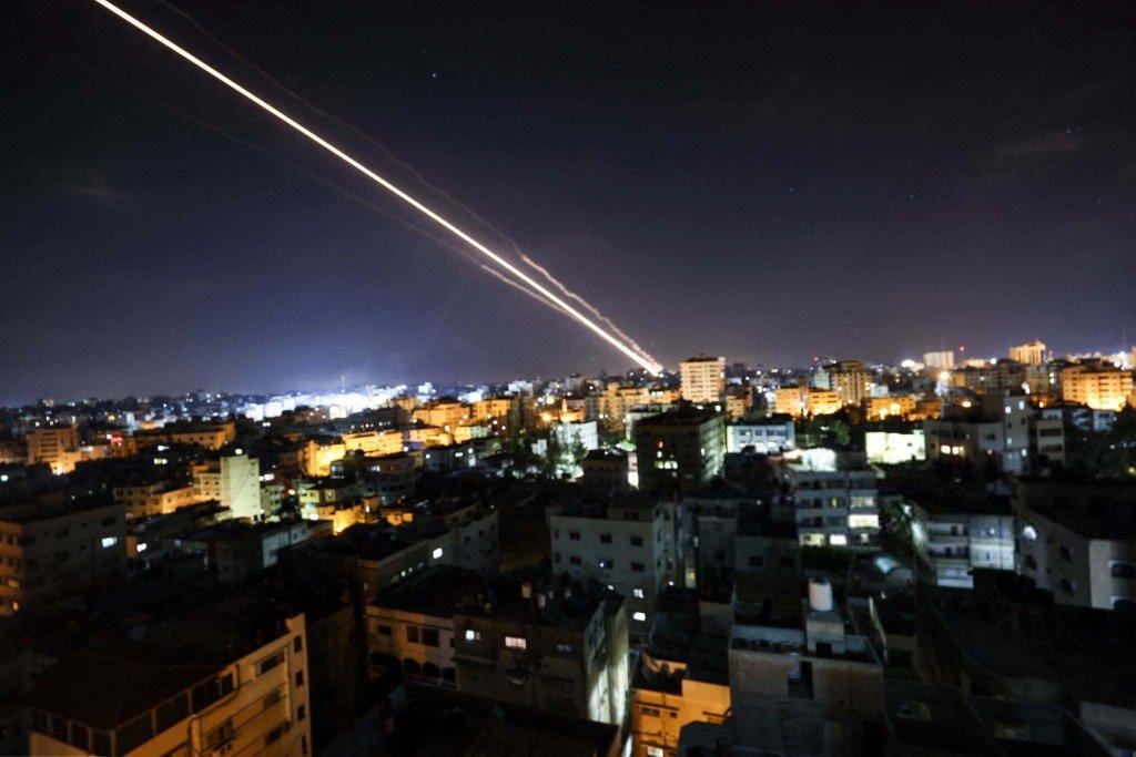 Palestin Gaza 2021_5_15 (1_1) rocket.jpg