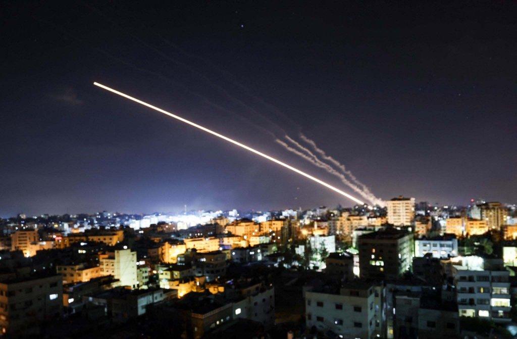 Palestin Gaza 2021_5_15 (1_2).jpg