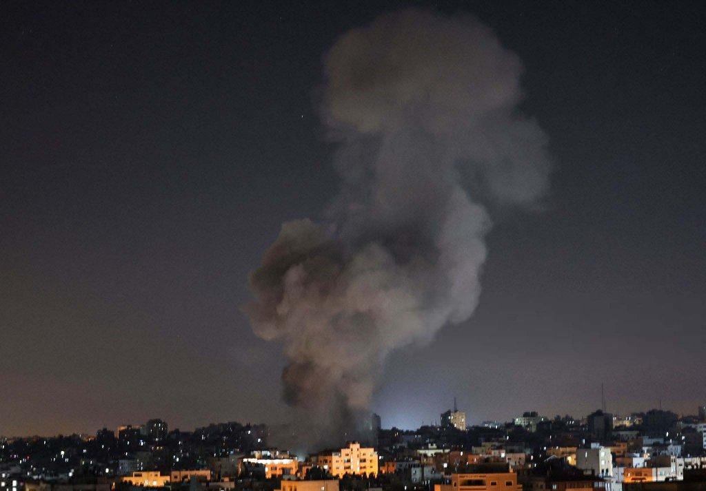 Palestin Gaza 2021_5_15 (1_3).jpg