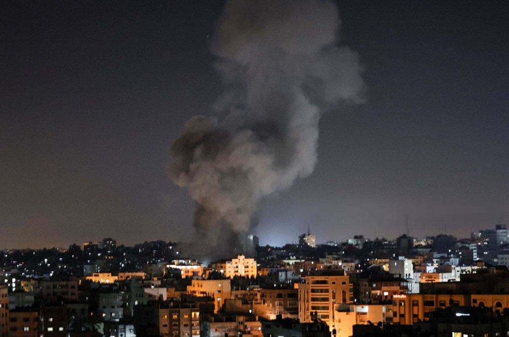 Palestin Gaza 2021_5_15 (1_4).jpg