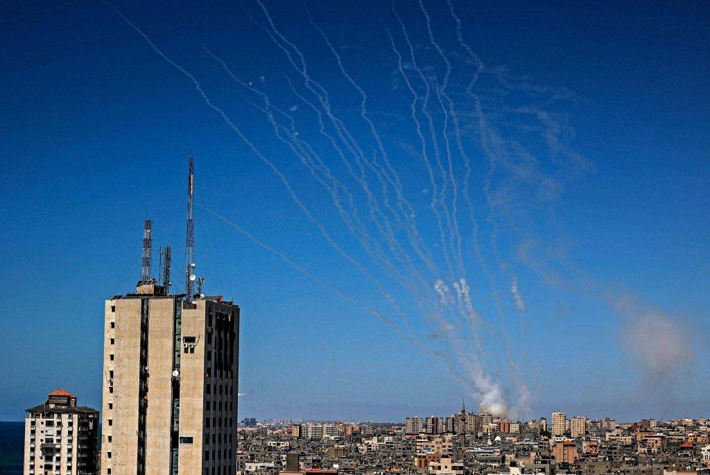 Palestin Gaza 2021_5_15 (1_9).jpg