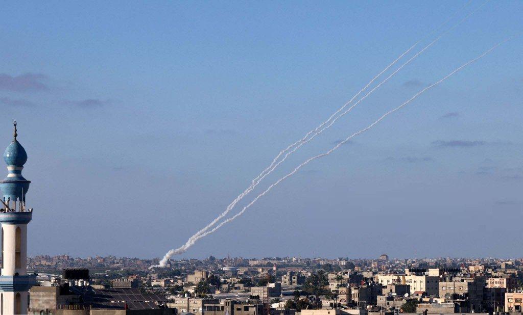 Palestin Gaza 2021_5_15 (1_11).jpg