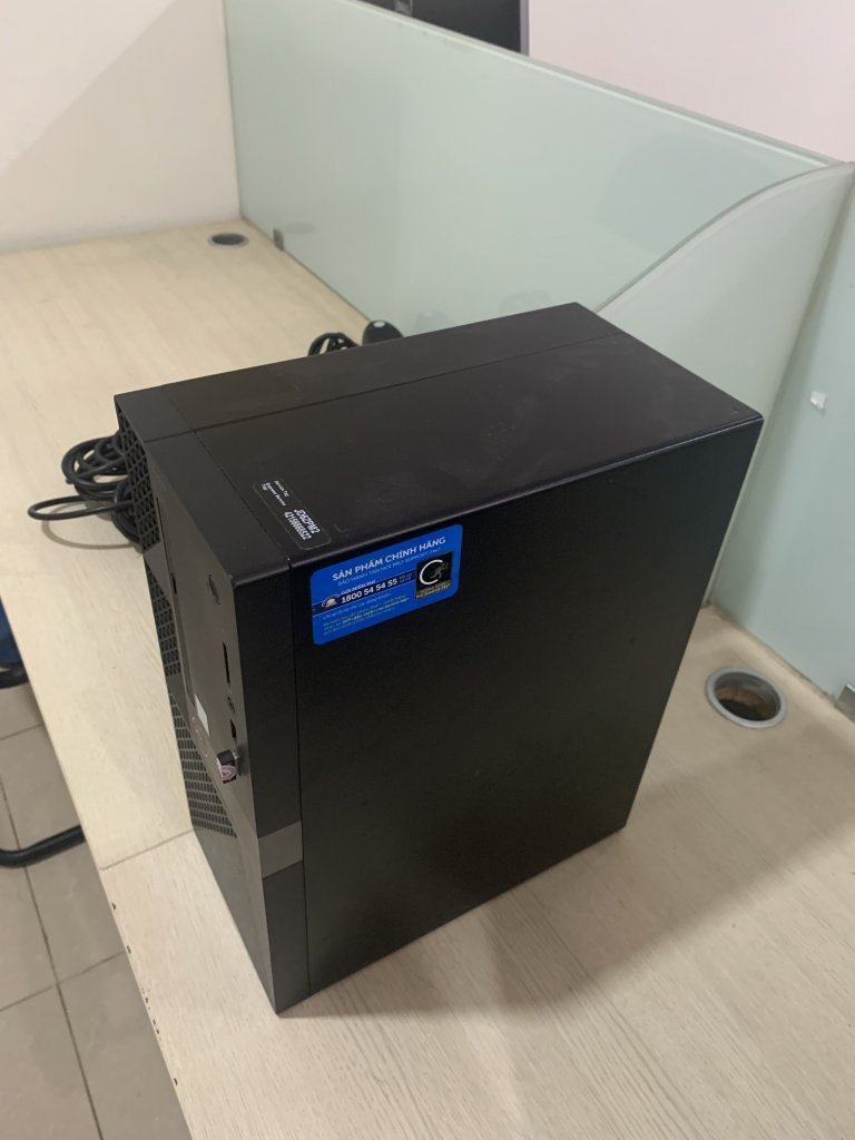 2D5D5E46-A9CE-46BB-8511-802D8C03D704.jpeg