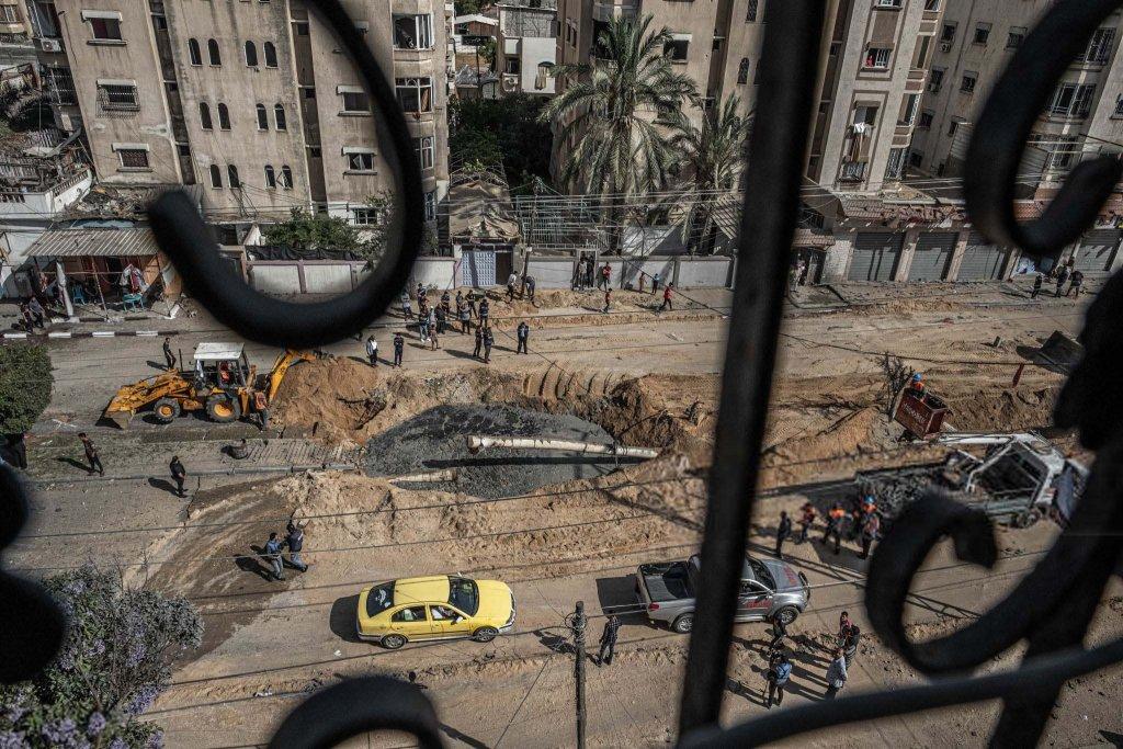 Palestin Gaza 2021_5_20 (69).jpg