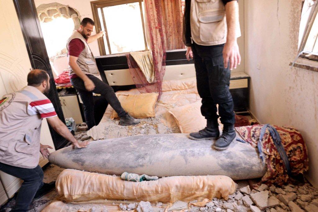 Palestin Gaza 2021_5_20 (77_3).jpg