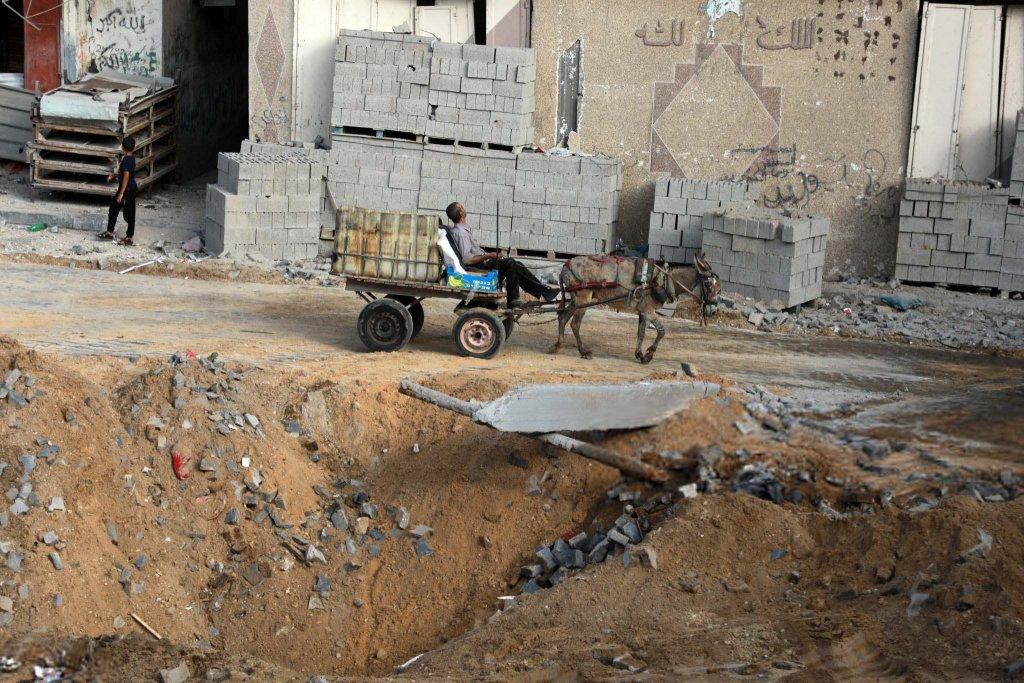Palestin Gaza 2021_5_20 (83_1).jpg