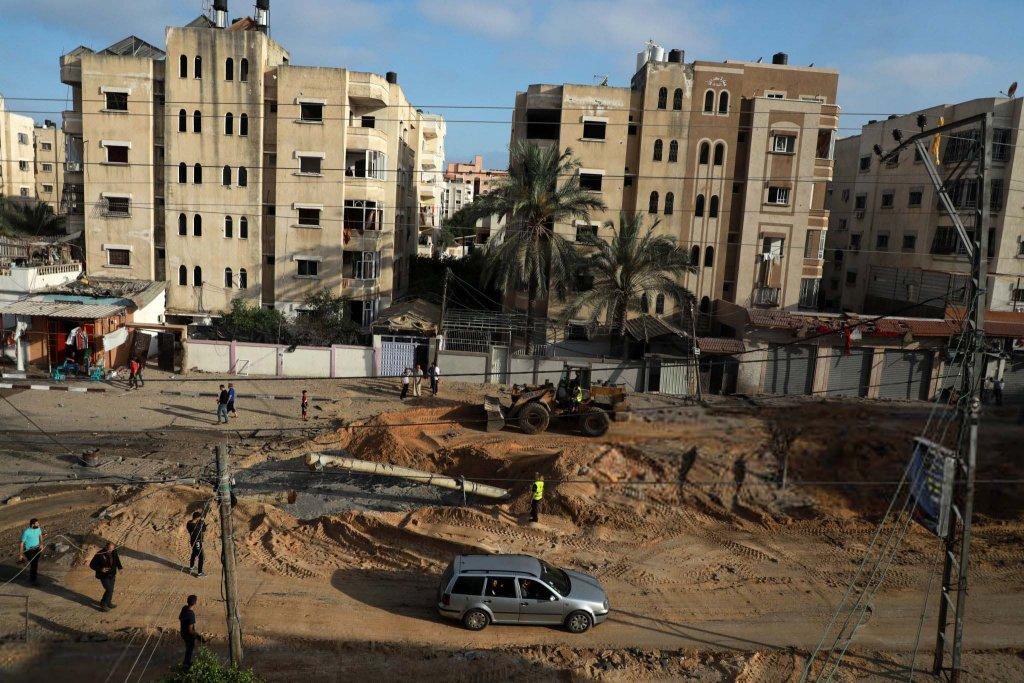 Palestin Gaza 2021_5_20 (83_3).jpg