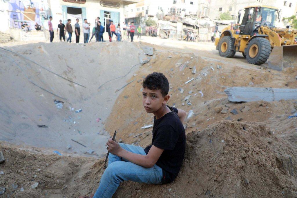 Palestin Gaza 2021_5_20 (83_4).jpg