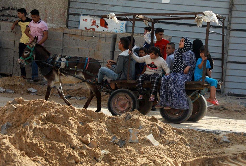 Palestin Gaza 2021_5_20 (83_6).jpg