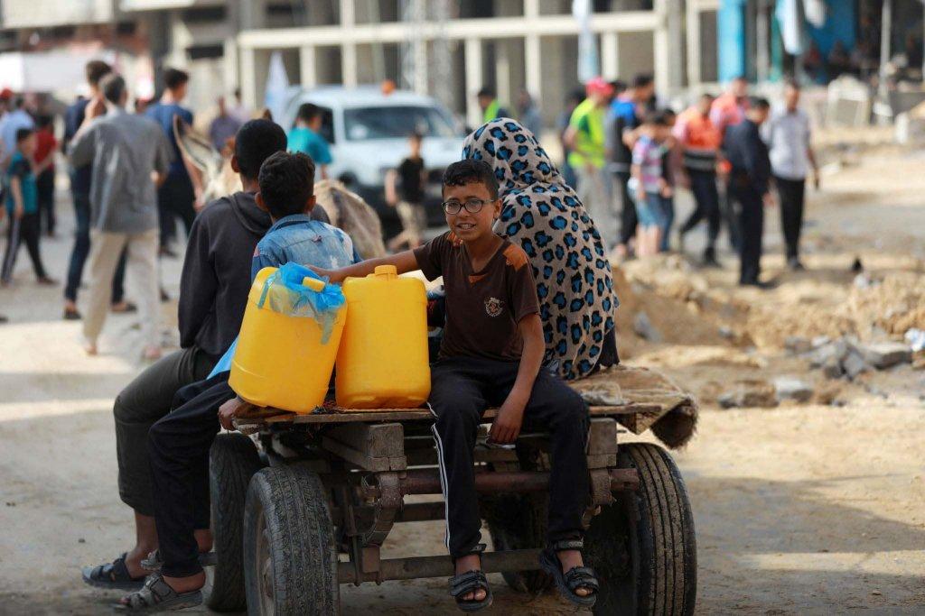 Palestin Gaza 2021_5_20 (83_7).jpg