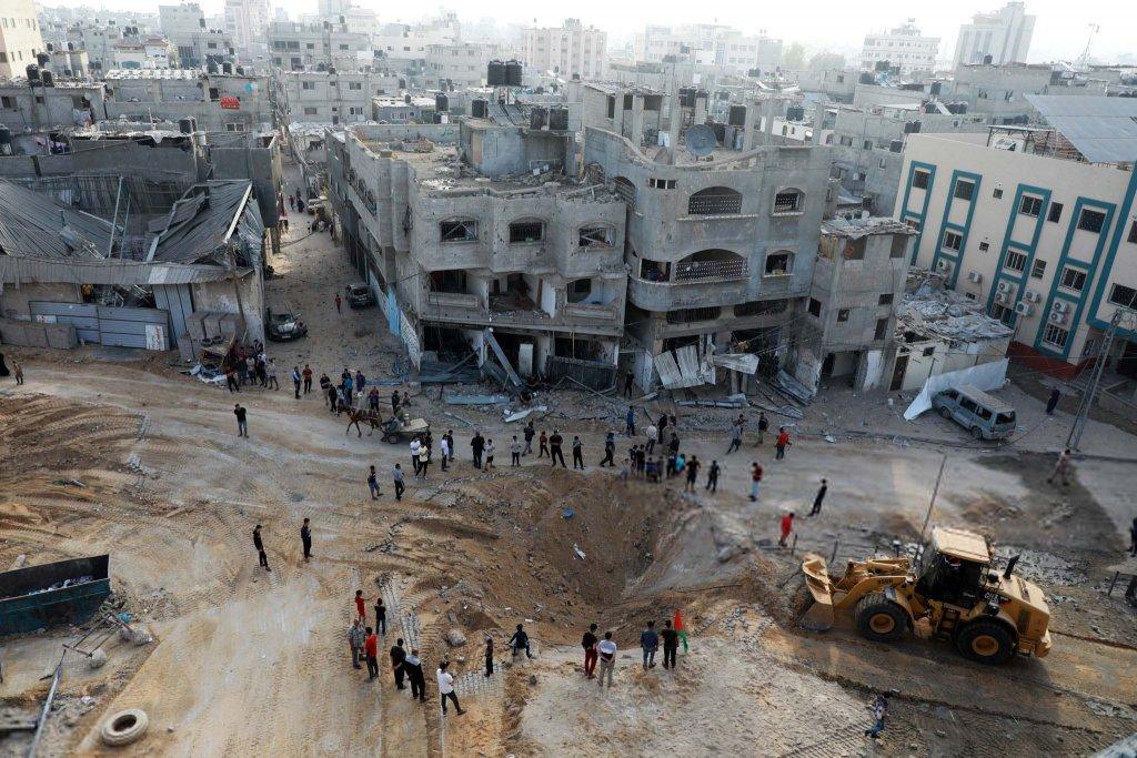 Palestin Gaza 2021_5_20 (83_8).jpg