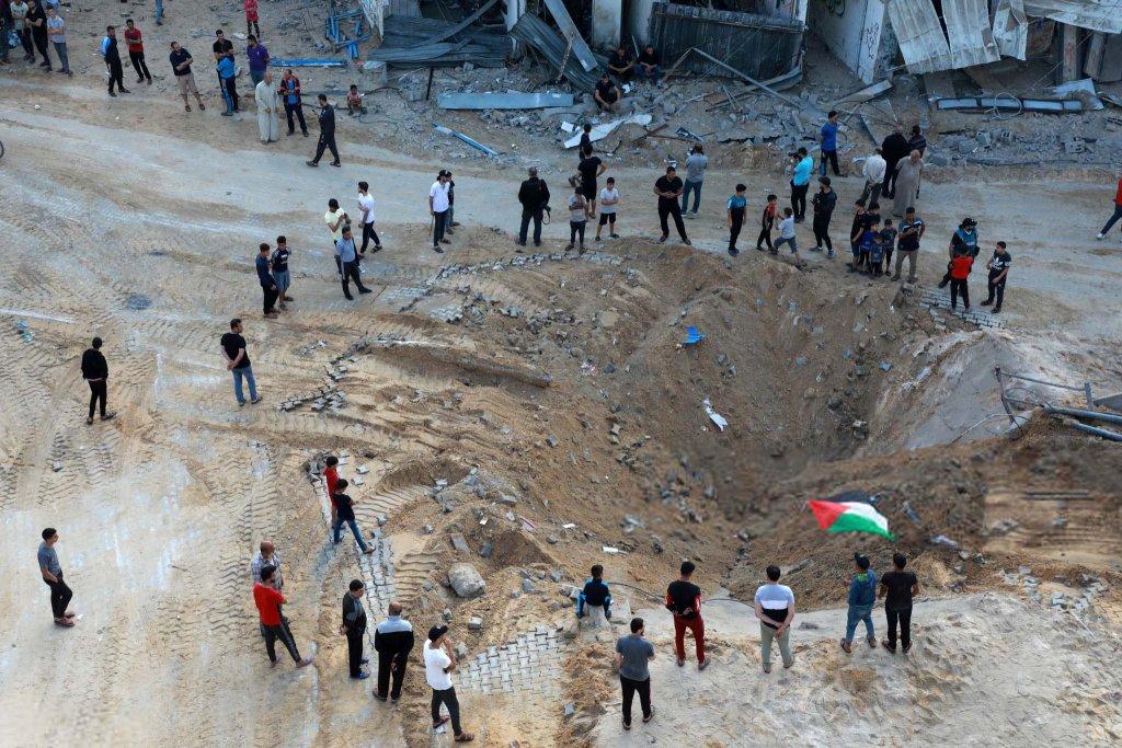 Palestin Gaza 2021_5_20 (83_9).jpg