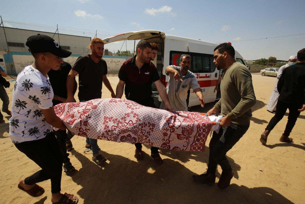 Palestin Gaza 2021_5_20 (94_1).jpg