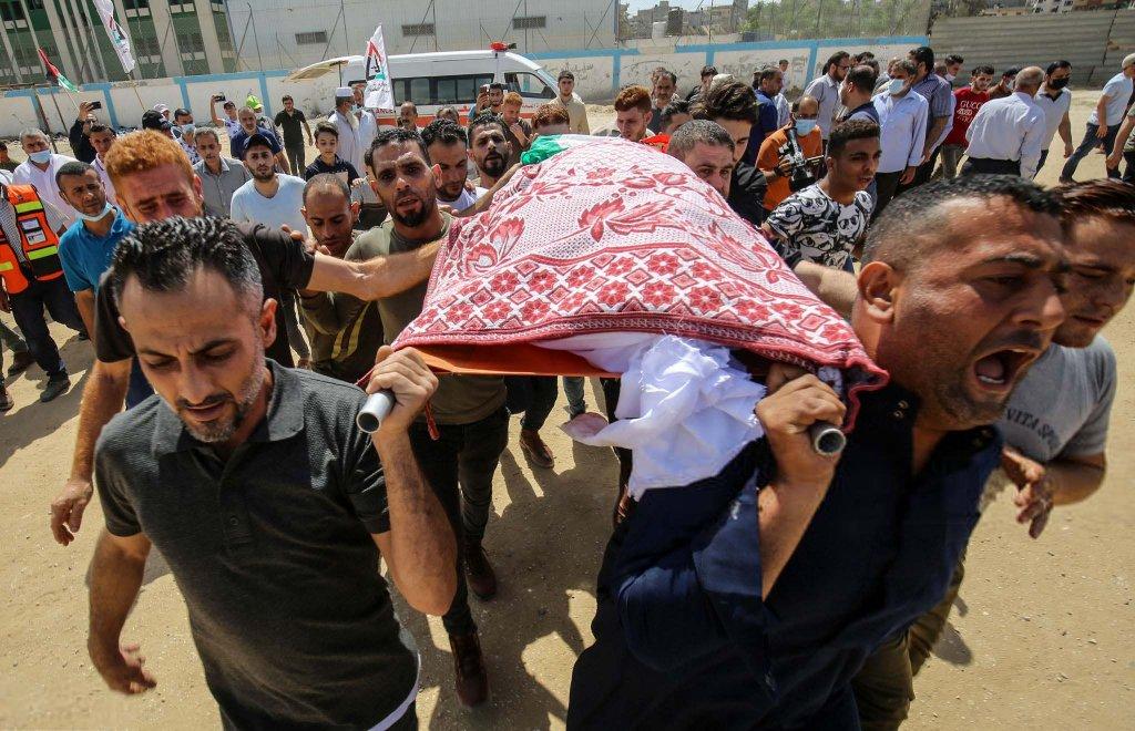 Palestin Gaza 2021_5_20 (94_3).jpg