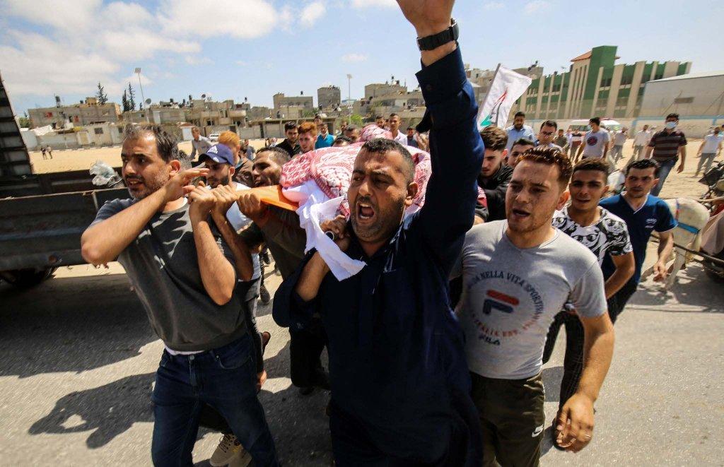Palestin Gaza 2021_5_20 (94_4).jpg