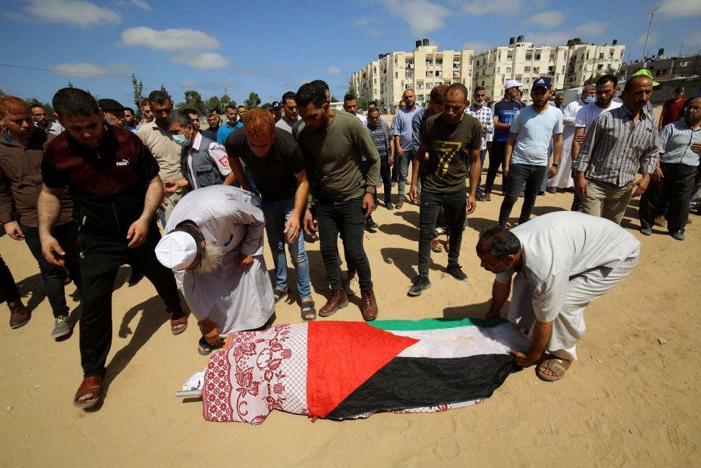 Palestin Gaza 2021_5_20 (94_6).jpg