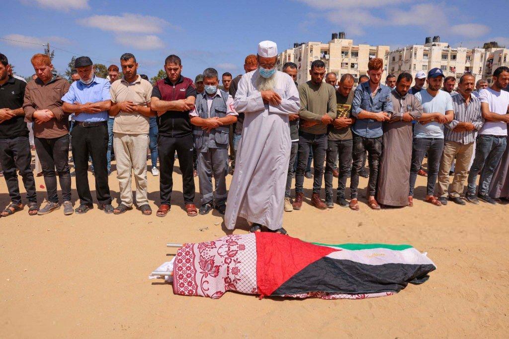 Palestin Gaza 2021_5_20 (94_7).jpg