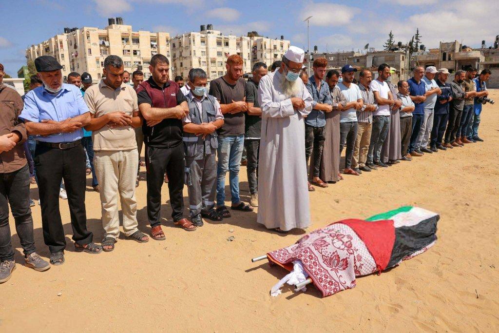 Palestin Gaza 2021_5_20 (94_8).jpg