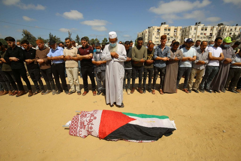 Palestin Gaza 2021_5_20 (94_9).jpg