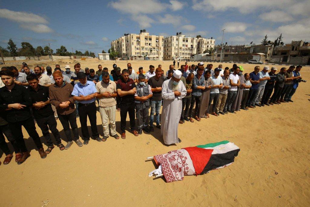 Palestin Gaza 2021_5_20 (94_10).jpg