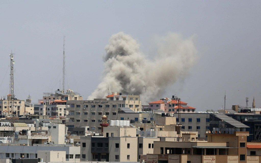 Palestin Gaza 2021_5_20 (100_2).jpg